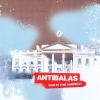 antibalas 100 R&B Singers Dondria And Kem Lead New Releases For August 17th