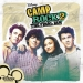 camp rock 2 cover 75 Street Date: Mike Posner Ready To Takeoff, Tops List Of August 10th Releases