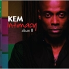 kem cover 100 R&B Singers Dondria And Kem Lead New Releases For August 17th