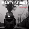 marty stuart cover 100 Little Big Town, Randy Rogers, Marty Stuart Lead August 24th Album Releases