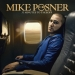 mike posner cover 751 Bun B. Scores With Trill O.G. While Posner And Perry Lead Releases For August 10th