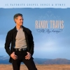 randy travis 1000 Little Big Town, Randy Rogers, Marty Stuart Lead August 24th Album Releases