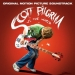 scott pilgrim cover 75 Street Date: Mike Posner Ready To Takeoff, Tops List Of August 10th Releases