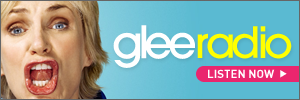 Sue on Glee