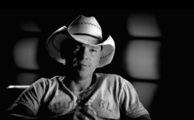 kenny chesney use this one 385 Kenny Chesney's 'Hemingway's Whiskey' Was Worth The Wait