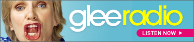 launcher glee sue Cast Of Glee Is In An Empire State Of Mind
