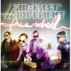"far east movement cover 100 Street Date: Far*East Movement Releases Debut Album ""Free Wired,"" Interview Inside"