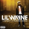 "lil wayne cover 100 Street Date: Is Lil Wayne ""A Human Being""?"