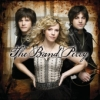 the band perry cover 100 The Band Perry Charms Country Fans On Self Titled Debut