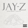 jay z cover 100 Jay Z Confirms Status With The Hits Collection Vol. 1