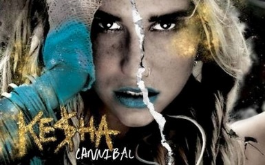 ke ha cannibal kesha 16697823 474 473 Feast On Ke$has Cannibal