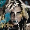 kesha cover 100 Feast On Ke$has Cannibal