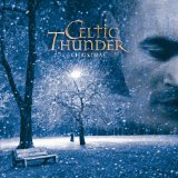 celtic thunder xmas Catch The Spirit With A Celtic Thunder Christmas