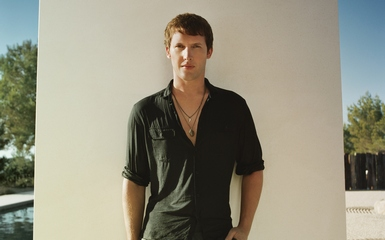 james blunt 385 The Trouble With James Blunt   Exclusive Interview