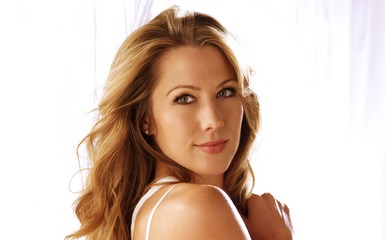 colbie 385 Street Date: New Single By Colbie Caillat   Check Out I Do