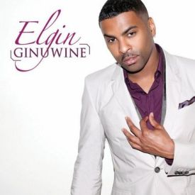 ginuwine album cover 385 Street Date: Ginuwine Reveals A Softer And More Soulful Side On Elgin