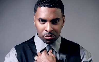 ginuwine promo shot 385 Street Date: Ginuwine Reveals A Softer And More Soulful Side On Elgin
