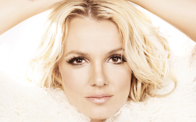 "bspears press 3 hr Stream Britney Spears' New Album ""Femme Fatale"" Right Here!"