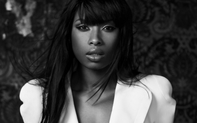 jennifer hudson publicity 385 'I Remember Me,' The New Album From Jennifer Hudson, Hits Stores Today