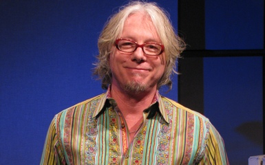 mike mills 385 R.E.M.s Mike Mills Opens Up About The New Album, Life In The Band