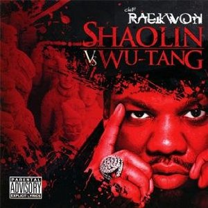 rae Going To The Edge With Raekwon In Shaolin Vs Wu Tang