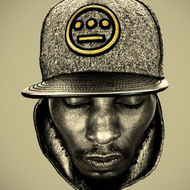 del the funky homosapien golden era Street Date: Del the Funky Homosapien Releases Triple Disc Album!