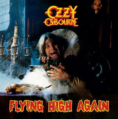 ozzy1rsd Attention Classic Rock Fans: Dont Neglect Your Turntables This Saturday...