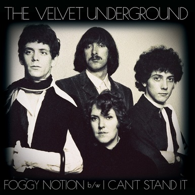 velvetrsd Attention Classic Rock Fans: Don't Neglect Your Turntables This Saturday...
