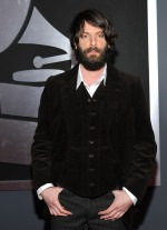 109067994 101 Ray LaMontagne: From Solo Crooner To Pariah Dog Leader