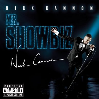 cannonaa Review: Nick Cannon Aint No Mr. Mariah Carey In Mr. Showbiz