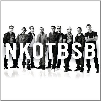 nkotbsbaa New Kids On The Block And Backstreet Boys Release Joint Album Of Hits Chosen By Fans