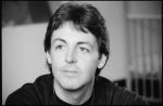 1979 Paul McCartney (credit Linda McCartney)