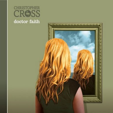 chriscross Street Date: Interview With Christopher Cross Upon Release Of New Album Doctor Faith