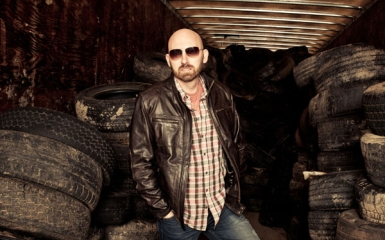 corey smith 385 Street Date: Corey Smith Wishes He Was 21, On New Album The Broken Record