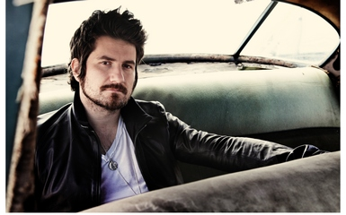 nathanson 385x240 Street Date: Matt Nathanson Conquers New Territory On Modern Love