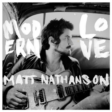 nathansonaa Street Date: Matt Nathanson Conquers New Territory On Modern Love
