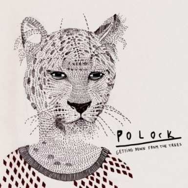 polock album cover 3851 Summer Sessions: Polock Is Spains Answer To Phoenix