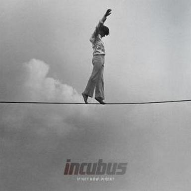 inc 746532 300 0 Incubus Celebrate Their Return With New Album If Not Now, When?   Stream It Right Now