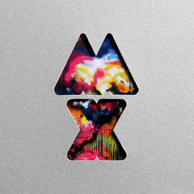 coldplay mylo xyloto inside cover 385 Mylo Xyloto   New Coldplay Album Cover and Release Date Revealed