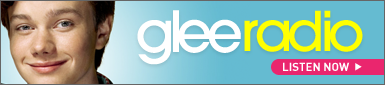 launcher glee kurt Glee Returns! Listen To Songs From Season 3 Premiere The Purple Piano Project