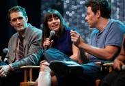 300 mg 2815 Glee Returns With Big Brother Episode And Music From Gotye, Christina Aguilera & Duran Duran