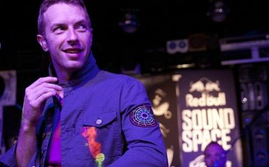coldplay at kroq Mylo Xyloto Is Here! Read Tracklist, Find Videos And Watch Coldplay Perform The New Songs Live