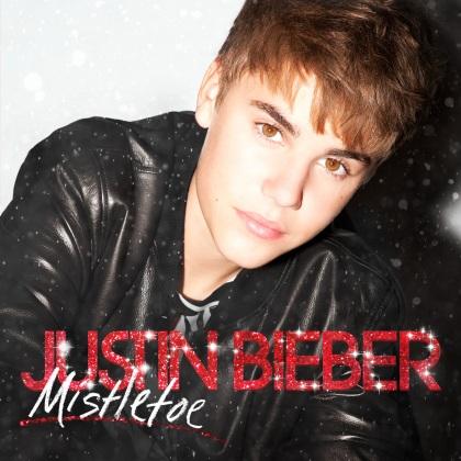 justin bieber mistletoe low Stream Justin Biebers Mistletoe Here!
