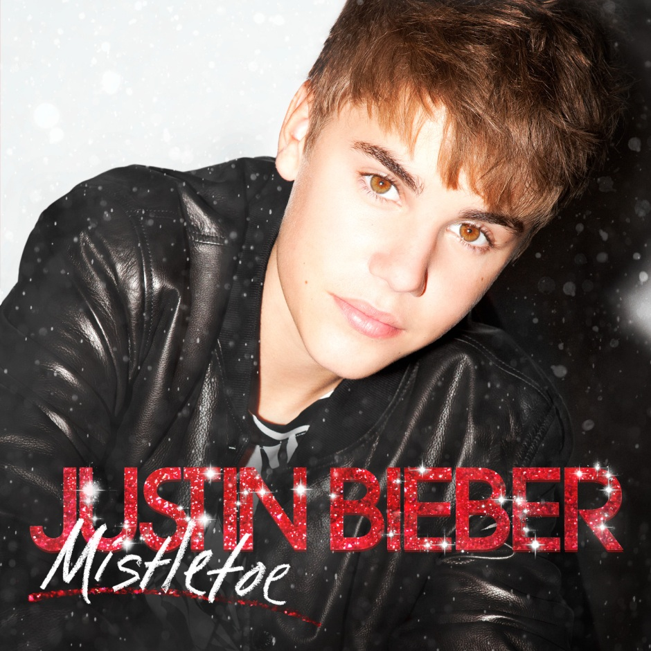 Justin-Bieber_Mistletoe_LOW