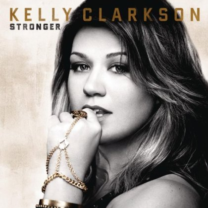 kelly Kelly Clarkson Returns Stronger Than Ever