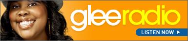 launcher glee mercedes Glee Cast Preps For West Side Story, Cover Billie Joel   Listen & Download Now