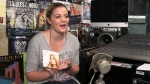 Lauren Alaina - Wildflower Interview 02