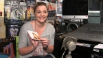 Lauren Alaina - Wildflower Interview 03