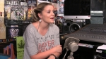 Lauren Alaina - Wildflower Interview 08