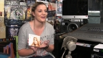 Lauren Alaina - Wildflower Interview 09